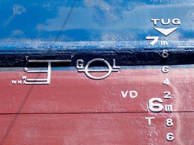 Load lines - GARD