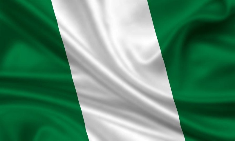 Gard Alert Nigeria Developments On Letter Of Comfort W Gard