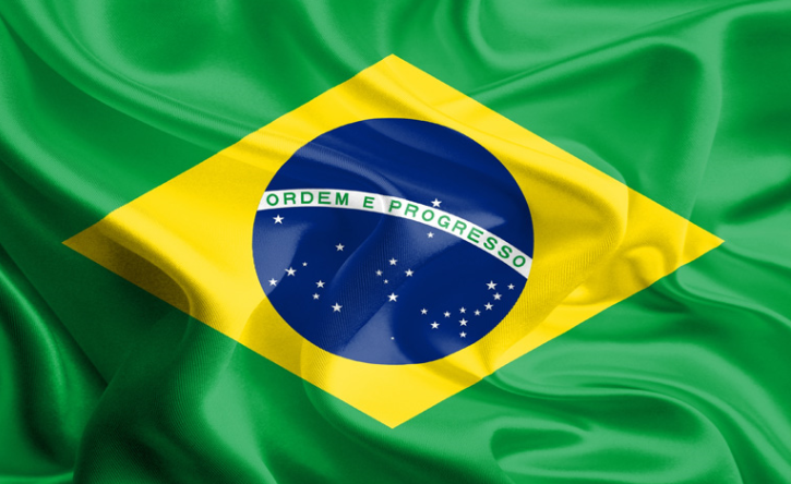 Brazil New Migration Law Affecting Seafarers Gard