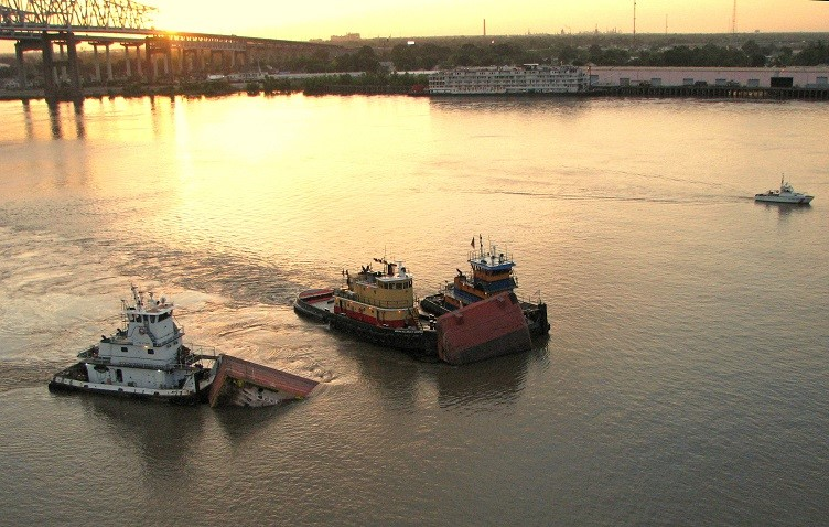 US vessel owners cannot contract out of liability under O