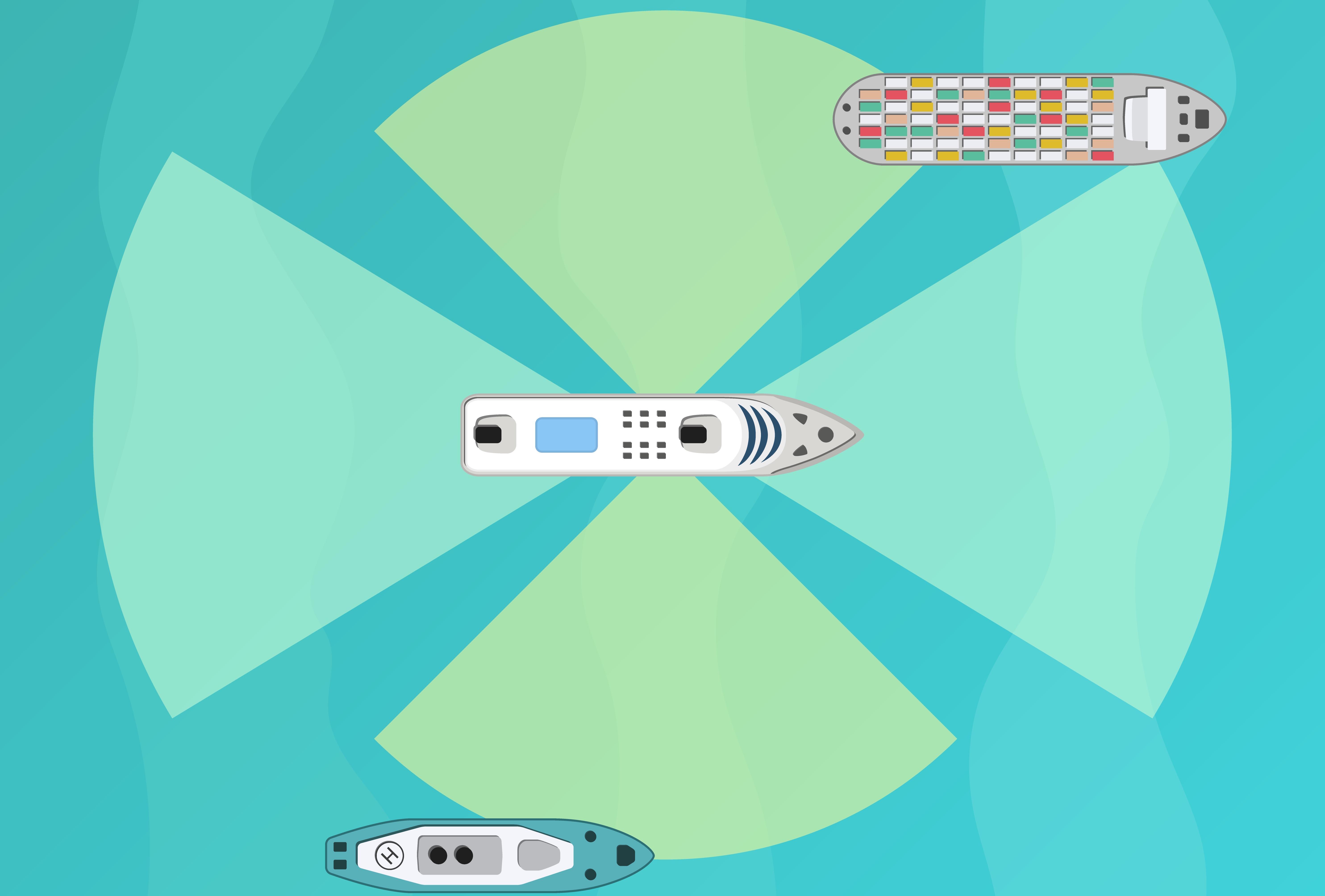 autonomous_ship_P_rev.jpg