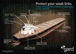 gard_poster13_-Cyber-security_lores-(ID-367614).png