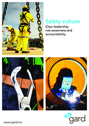 gard_poster23_safetyculture_print-01-thumb.jpg