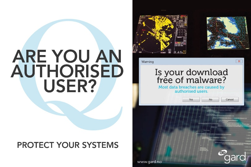 Stop Malware Finding Its Way Onto Your Computer Systems Gard