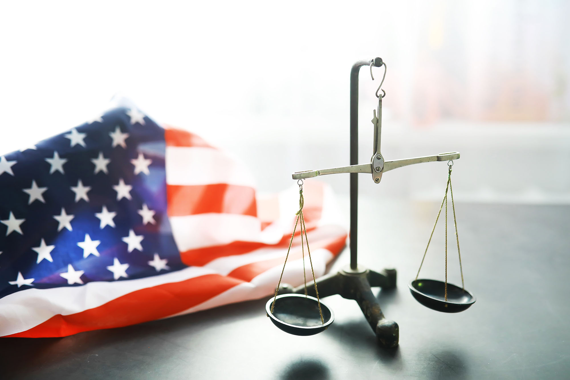 US flag scales of justice.jpg
